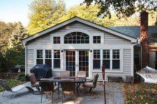 Custom Home Addition Service