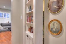 Portfolio - Interiors 3 (wecompress.com)
