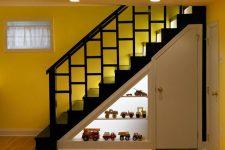 Home Staircase Design
