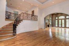 House Staircase Design Ideas