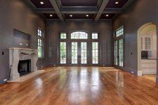 Interior Design Renovation