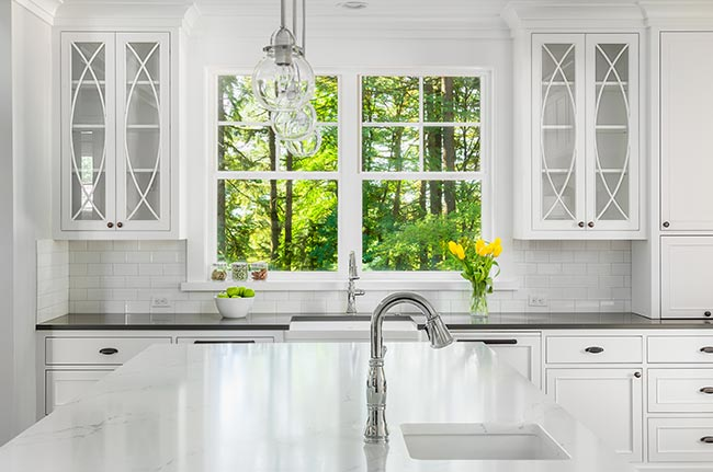 Kitchen Remodeling And Design