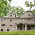 Custom Home Additions