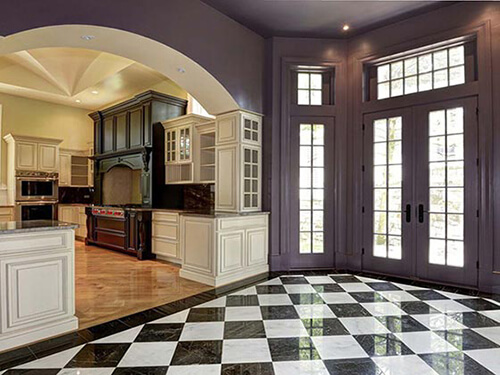 Home Interior Remodeling In Potomac MD