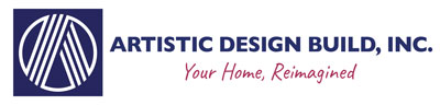 Artistic Design Build Inc, MD